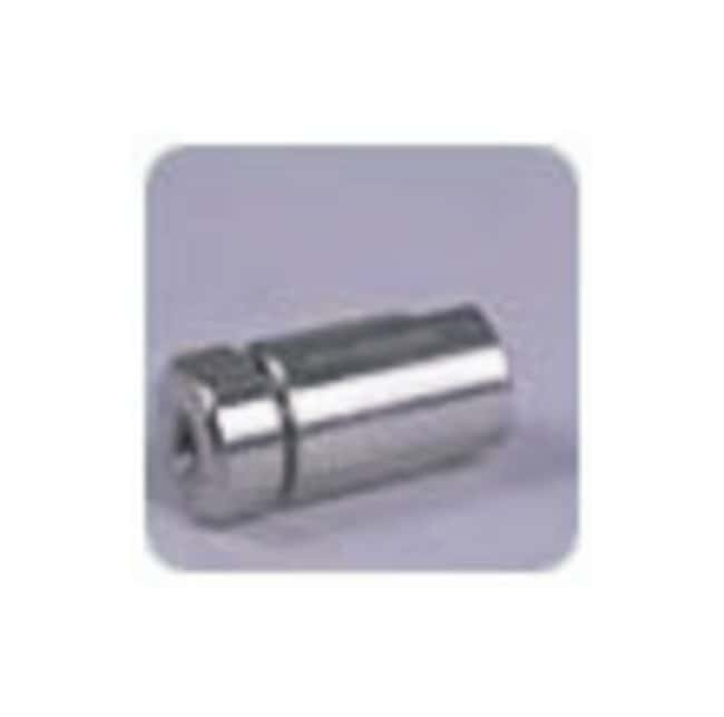 Idex Precolumn Inline Filters Stainless steel; Pore size: 2µm:Gloves,