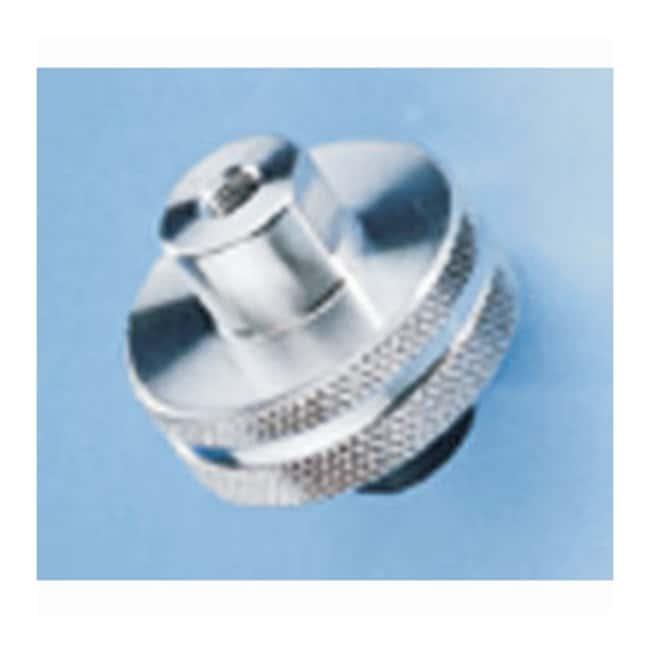 Idex Semi-Prep Inline Solvent Filters Stainless-steel; Porosity: 10µm;