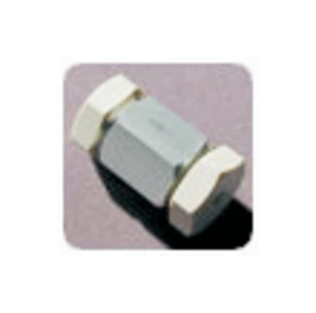 IdexPrecolumn Inline Filters PEEK; Pore size: 10μm:Filters and Filtration