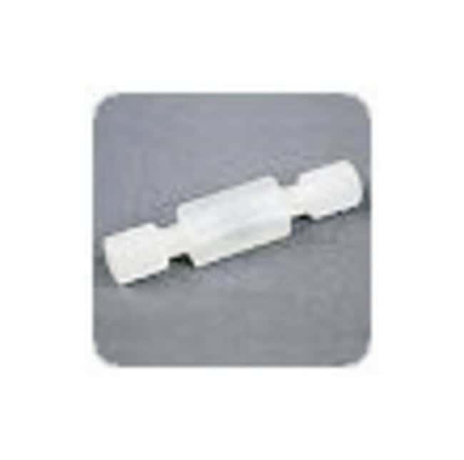 Idex Low-Pressure Inline Filters PEEK; Porosity: 2um; For 1/16 in. O.D.