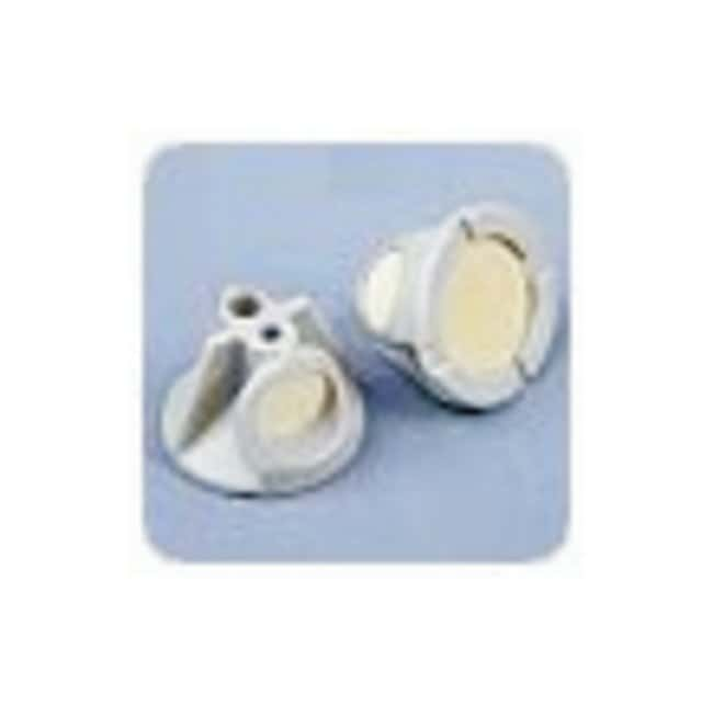Idex Bottom-Of-The-Bottle Inlet Filters 2µm; 30mL/min; For 1/8in.