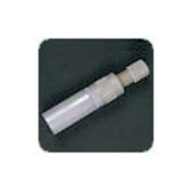 Idex Bottom-Of-The-Bottle Inlet Filters 2µm; 10mL/Min.; For use with
