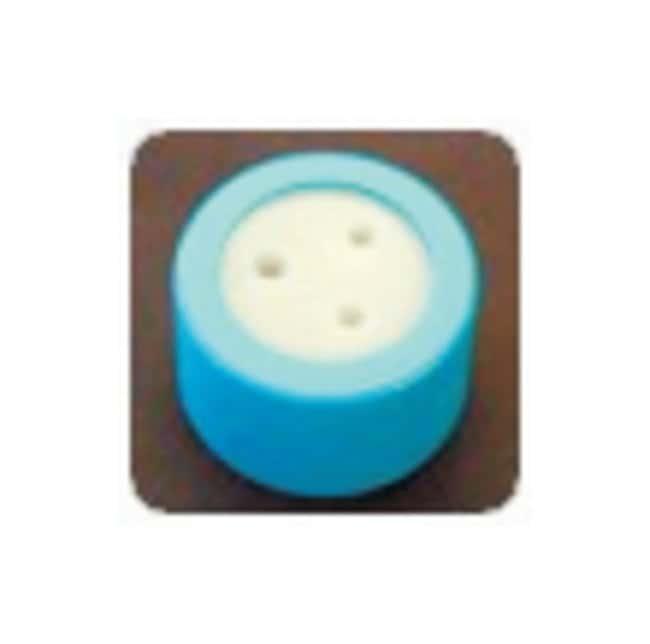 Idex Bottle Caps