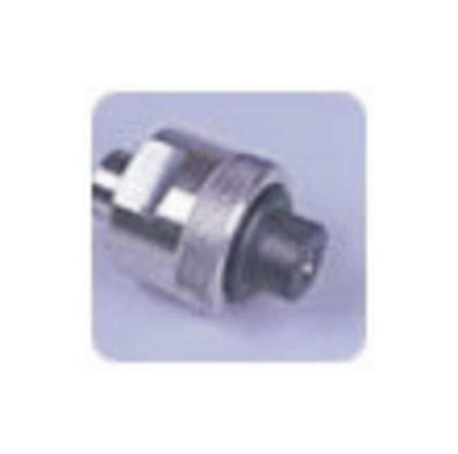 Idex Analytical Guard Column: Cartridge Holder Assembly Cartridge holder
