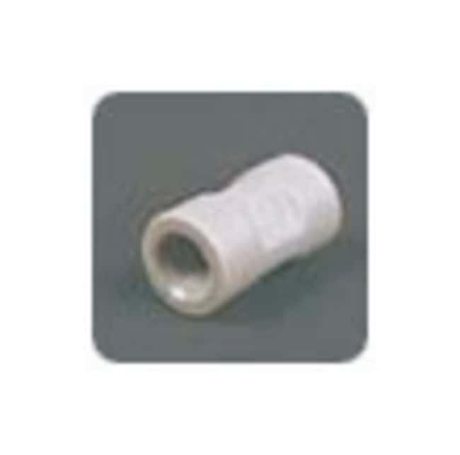 Idex Adapters for HPLC Female to 5/16-24 female:Chromatography