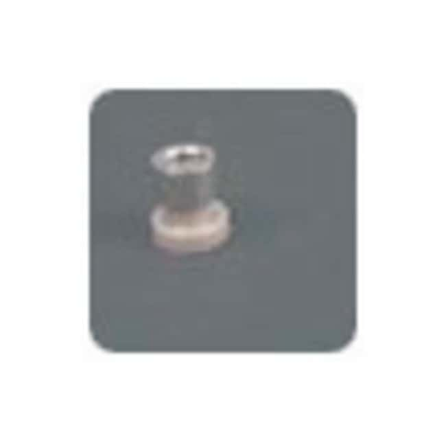 Idex Flangeless Fittings: Ferrules, PEEK