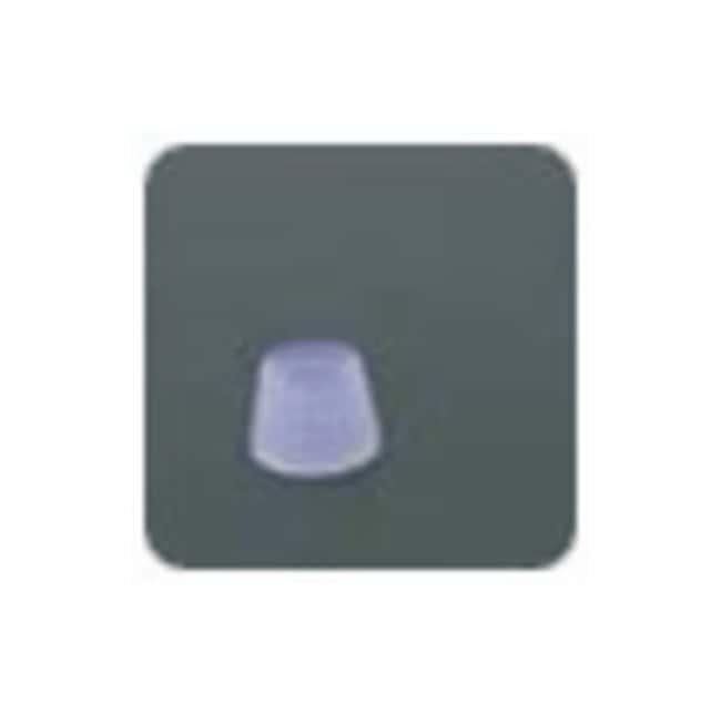 Idex Flangeless Fittings: Ferrules, Tefzel Ferrule; Tefzel (ETFE); Natural;