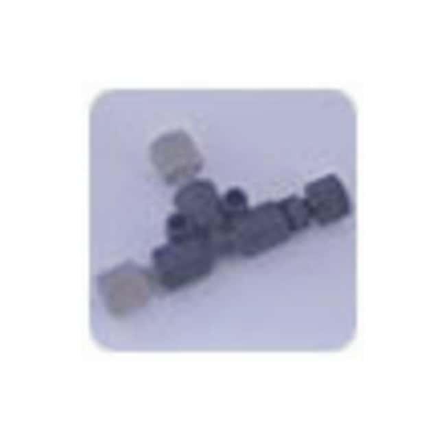 Upchurch Scientific™Micro-Metering and Micro-Splitter Valves: Needle Valves