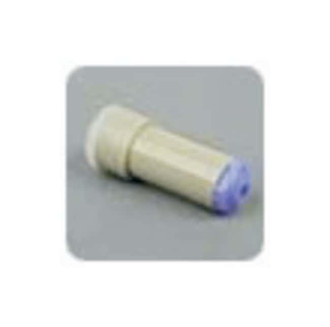 Idex Back Pressure Regulators: Cartridges Cartridge; Pressure: 40psi; Volume: