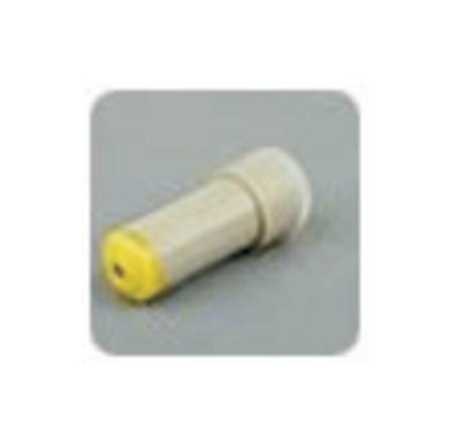 Idex Back Pressure Regulators: Cartridges Cartridge; Pressure: 75psi; Volume: