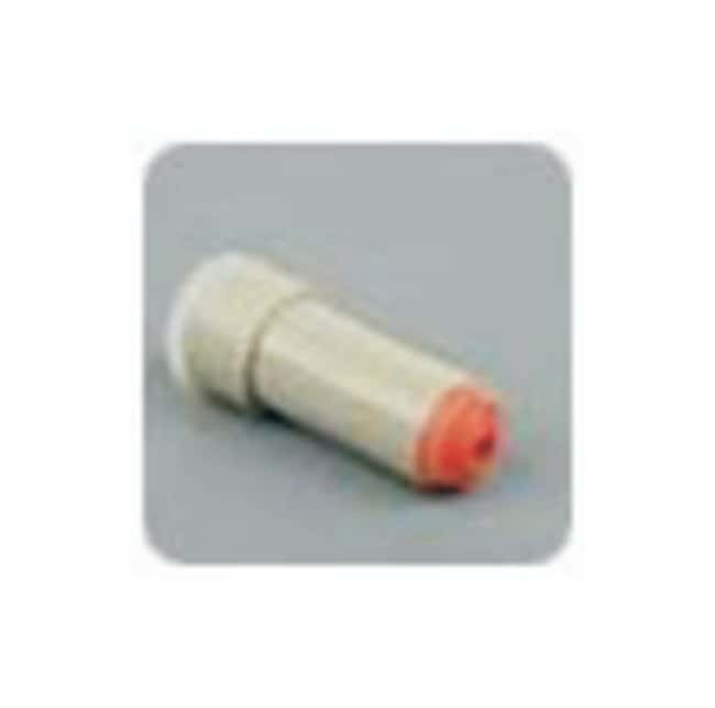 Idex Back Pressure Regulators: Cartridges Cartridge; Pressure: 100psi;
