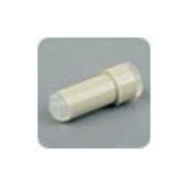 IdexBack Pressure Regulators: Cartridges Cartridge; Pressure: 250psi; Volume: