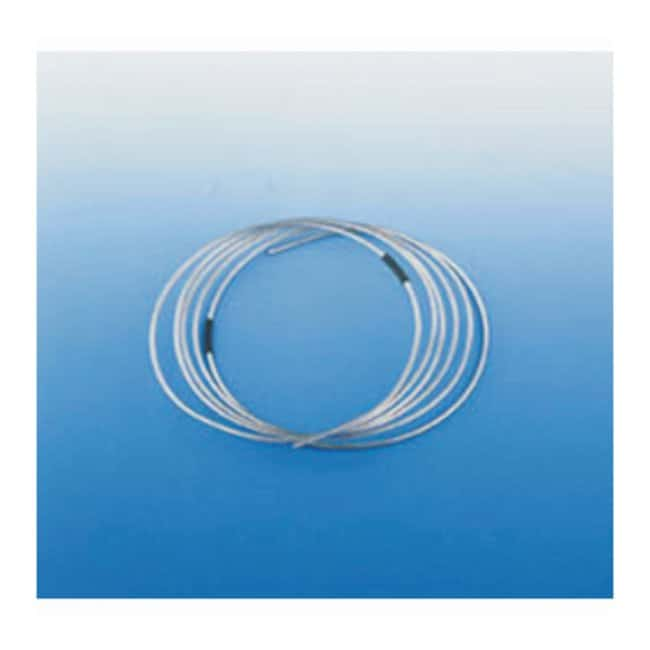 Idex Health & Science™Stainless-Steel Tubing 0.020 in.OD 0.005 in.ID