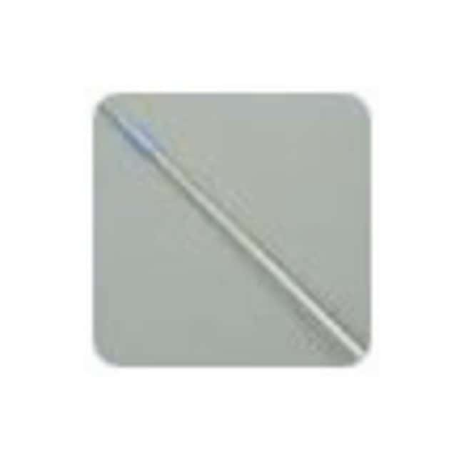 Idex Stainless-Steel Tubing 0.020 in.OD 0.005 in.ID 20cm length:Chromatography