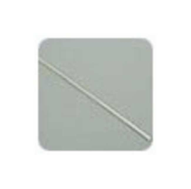 Idex Stainless-Steel Tubing 0.020 in.OD 0.005 in.ID 10cm length:Chromatography
