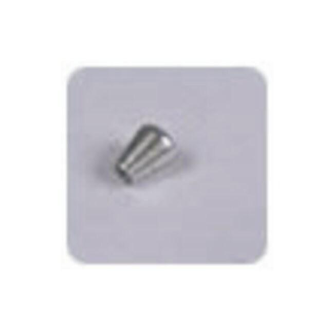 IdexStainless Steel Ferrules