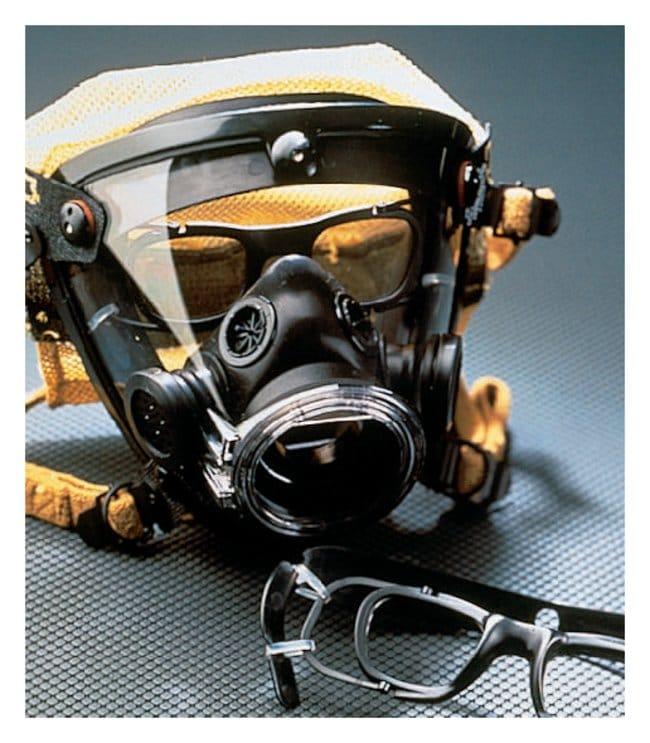 Scott SafetyEyeglass Holder Spectacle Kits:Personal Protective Equipment:Respiratory
