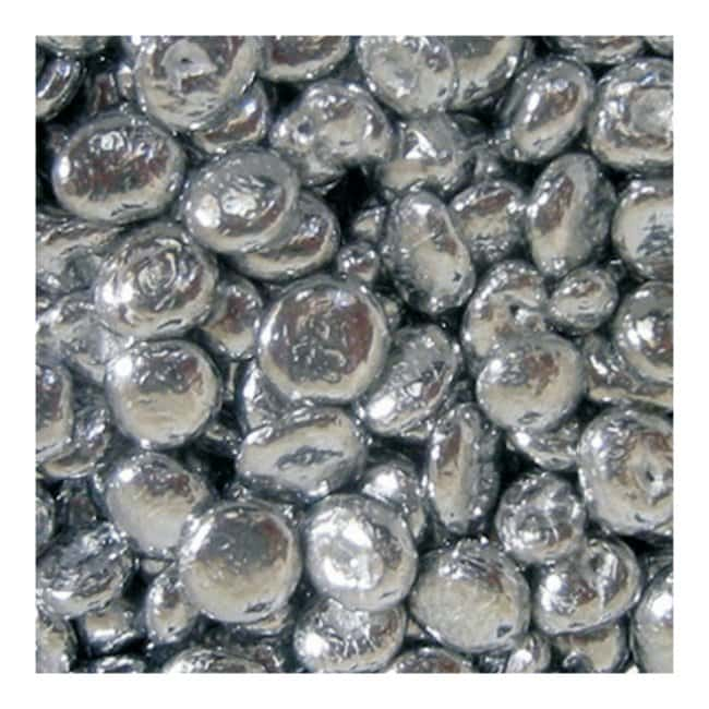 Lab Armor™Bath Beads