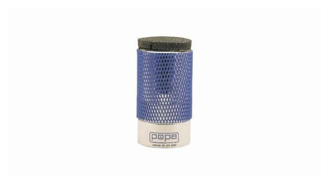 Pope Scientific Cylindrical Dewar Flasks with Plastic Mesh Casing Capacity: