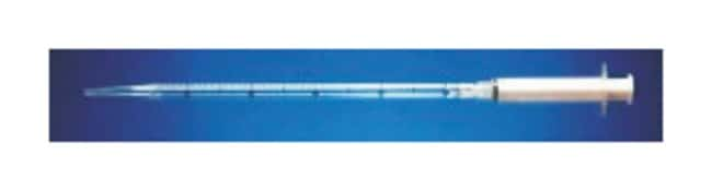 Ashton PumpmaticPUMPMATIC Liquid-Dispensing System Sterile; Individually-wrapped;