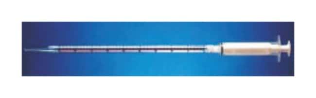 Ashton PumpmaticPUMPMATIC Liquid-Dispensing System Non-sterile; Bulk-packed;