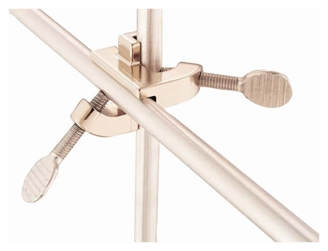 TroemnerTalboys Labjaws Regular Clamp Holder:Clamps and Supports:Clamps