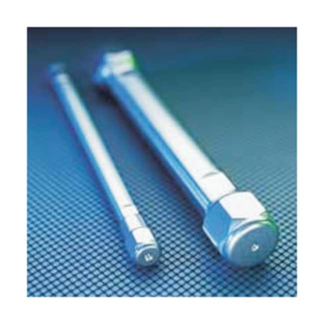 Restek Ultra HPLC Columns with C18 Column Packing, 5um Particle Size:Chromatography:Chromatography