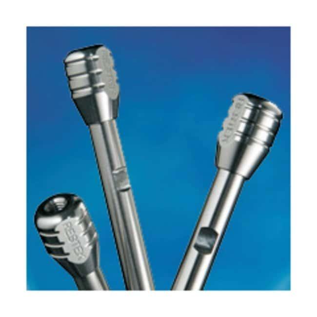 Restek Pinnacle II C8 HPLC Columns, 5m Particle Size:Chromatography:Chromatography