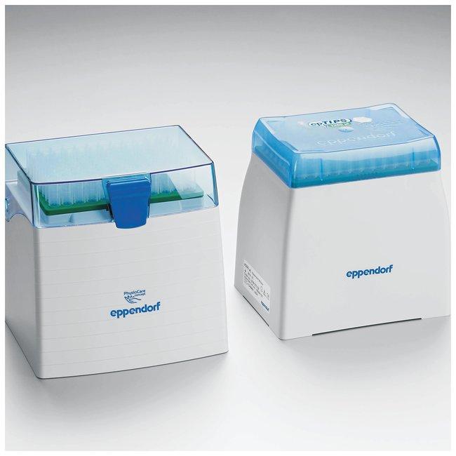 Eppendorf™epT.I.P.S.™ Reloads Pipette Tips, Eppendorf Quality™, 50-1250μL
