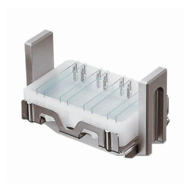 EppendorfMicrocentrifuge 5430 Accessories: Glass Slide Adapter Glass slide
