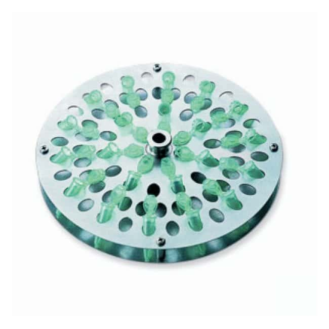 Eppendorf™ Rotors for Vacufuge™ Concentrator
