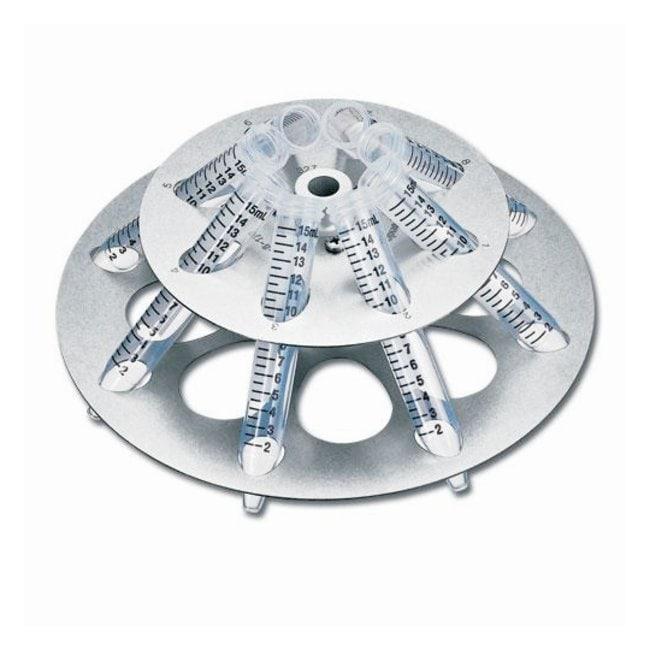 Eppendorf Vacufuge Rotors :Centrifuges and Microcentrifuges:Centrifuge
