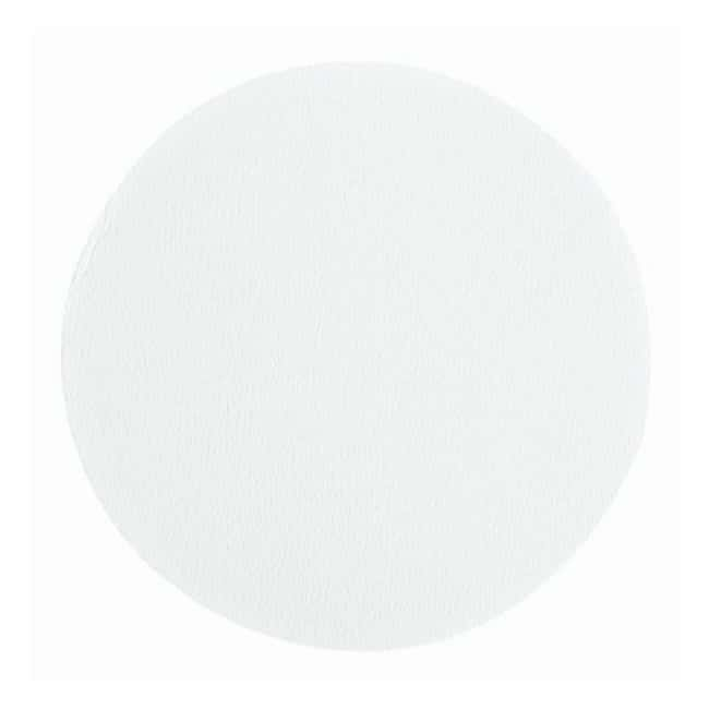 Cytiva (Formerly GE Healthcare Life Sciences) Whatman™ Qualitative Filter Paper: Grade 4 Circles