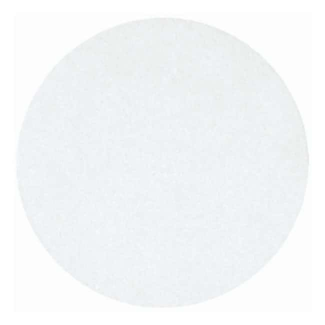 Cytiva (Formerly GE Healthcare Life Sciences) Whatman™ Grade 597 Qualitative Filter Circles: Filter Paper Filtration