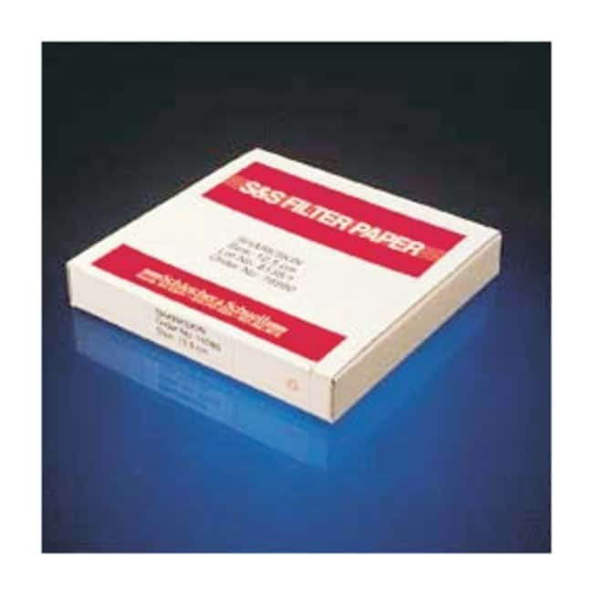 CytivaFilterpapier mit Sharkskin-Oberfläche Diameter: 270mm CytivaFilterpapier mit Sharkskin-Oberfläche