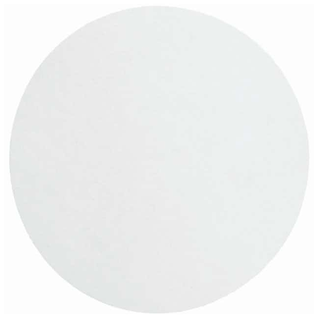 Cytiva (Formerly GE Healthcare Life Sciences) Whatman™ Quantitative Filter Paper: Grade 42  Circles