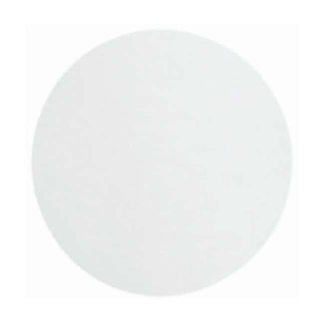 Cytiva (Formerly GE Healthcare Life Sciences)Whatman™ Quantitative Filter Paper: Grade 541 Circles: Filter Paper Filtration