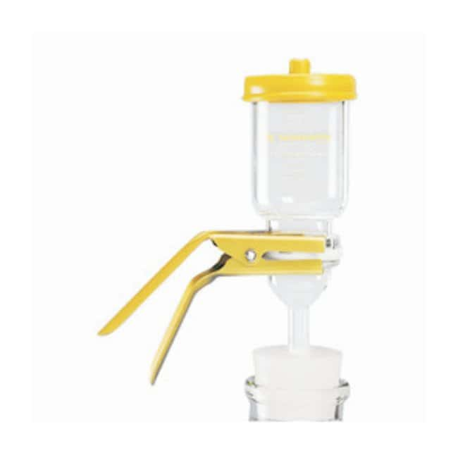 Sartorius Equipment and Accessories for Vacuum Filter Holders Vacuum holder:Filtration