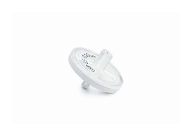 Sartorius Minisart SRP Syringe Filters 0.2µm; 15mm; Non-sterile; 50/pk;