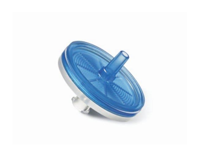Sartorius™Filtro per siringa Minisart NML, non sterile 0.2μm; Non-Sterile; Bulk packed; Luer slip outlet Sartorius™Filtro per siringa Minisart NML, non sterile
