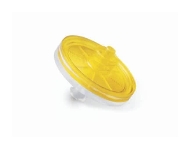 Sartorius Minisart Plus Syringe Filters 0.45µm; Sterile; Individually