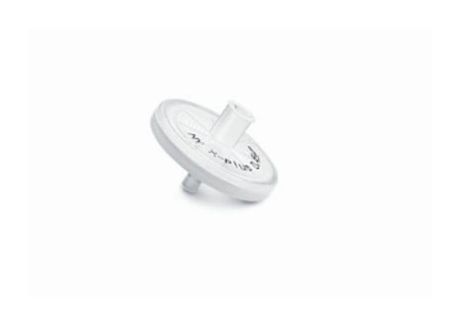 Sartorius™Minisart™ NY Syringe Filters: Nonsterile