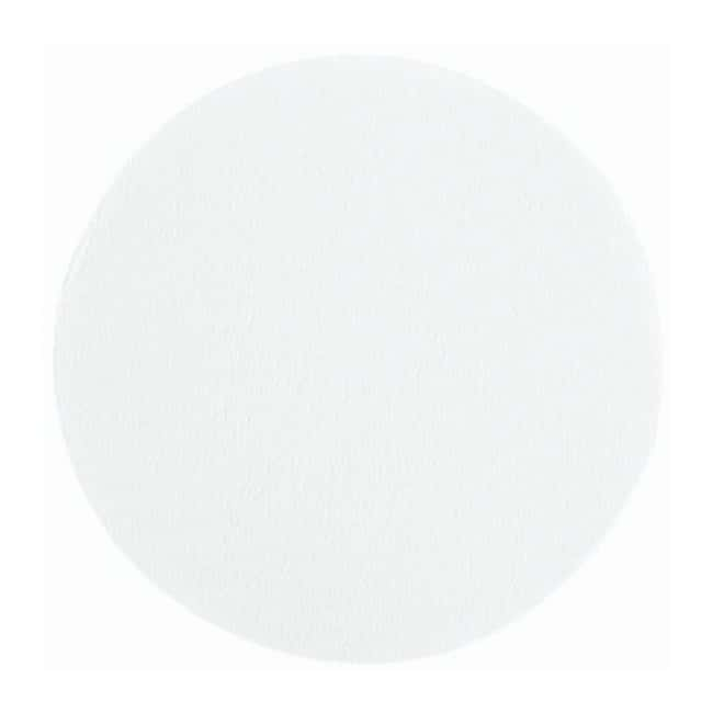 CytivaWhatman™ Quartz Air Sampling Filters, Grade QM-A, Circle