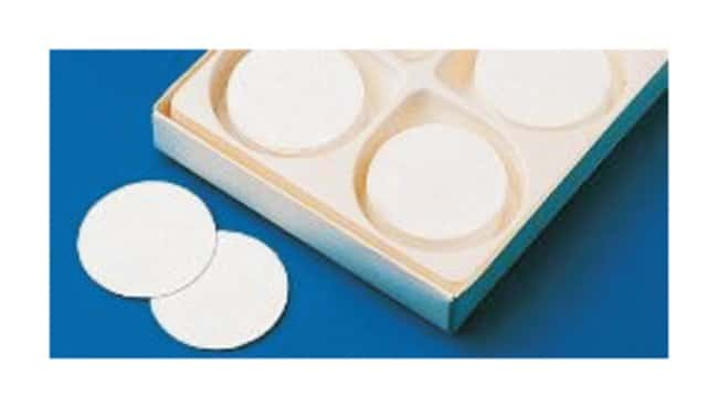 Cytiva (Formerly GE Healthcare Life Sciences)Whatman™ EPM 2000 Air Sampling Filters: Particulate Detection Chemical Monitoring Instrumentation