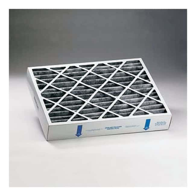 Labconco Purifier Logic Replacement Trace Odor Carbon Postfilter Trace
