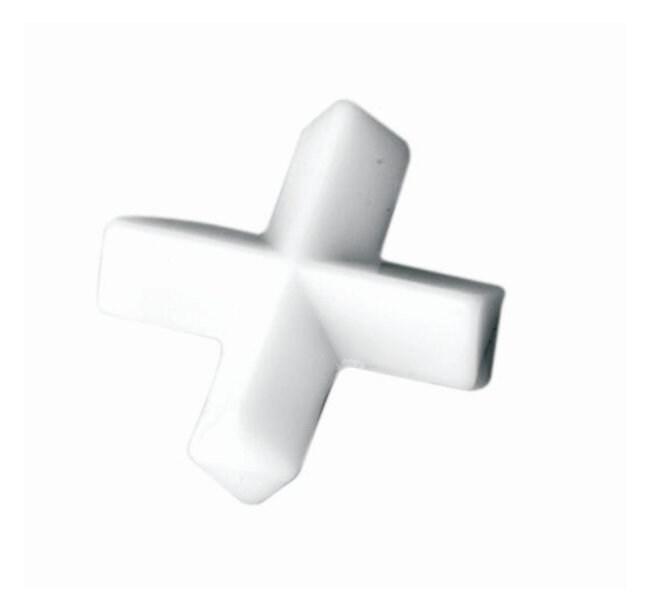 Heidolph StarFish Workstation Accessories - Stirring Bars Cross Shape: