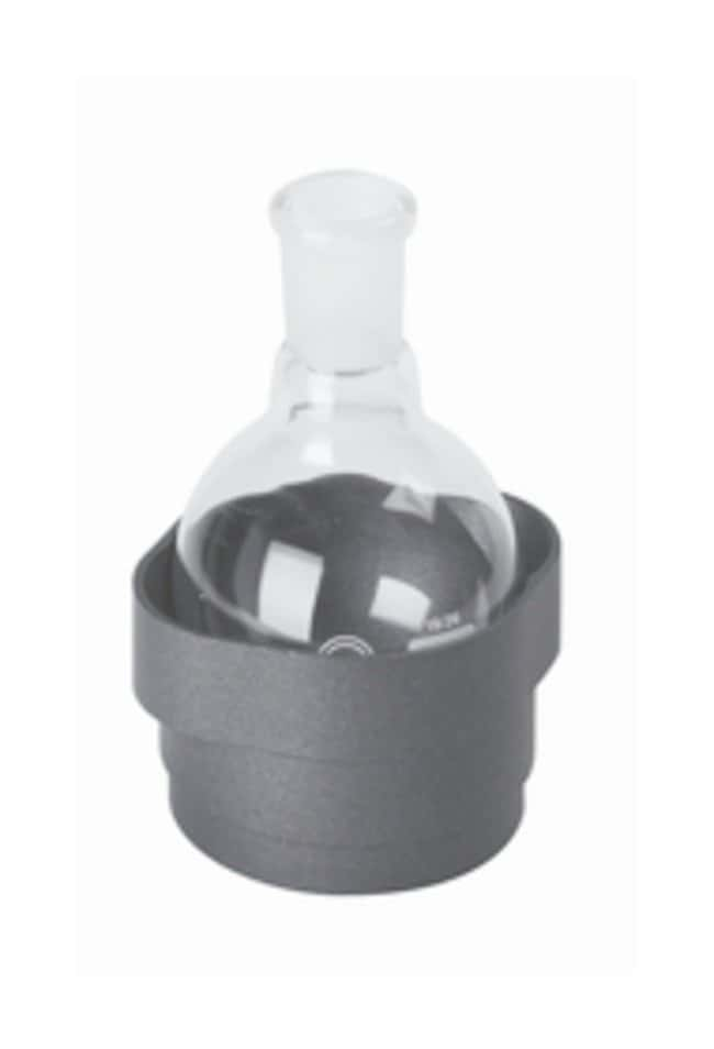 Heidolph Heat-On Multi-Well Holder Inserts:Mixers, Shakers and Stirrers:Stirrers