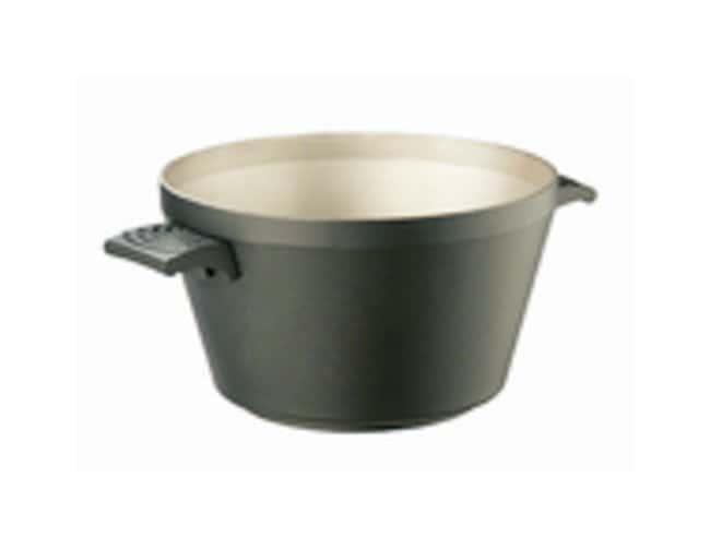 HeidolphMR Series Magnetic Stirring Hot Plate Accessories - Heating Baths