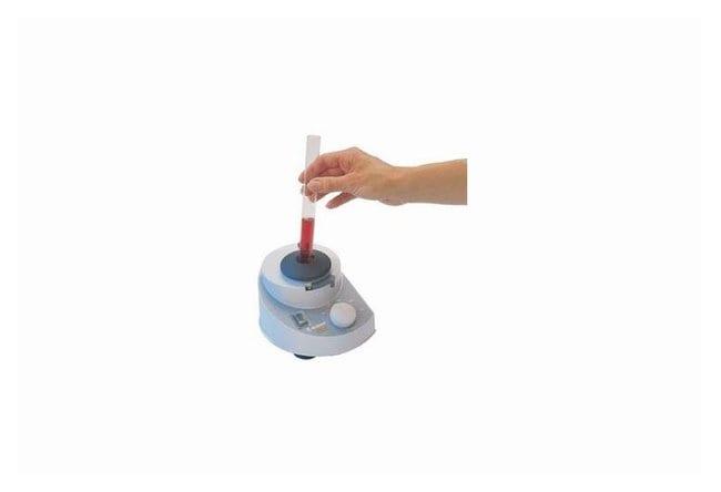 Heidolph™ Reax Control Vortex Mixer