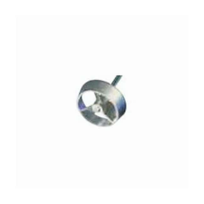 Heidolph Overhead Stirrer Impellers - Propeller Style:Mixers, Shakers and